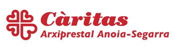 Caritas Arxiprestal Anoia-Segarra