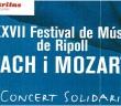 Concert Ripoll-Imatge