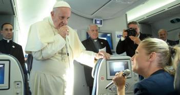 Imatge Papa