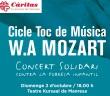 concert-manresa-1