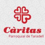Càritas Taradell posa en marxa un taller de conversa en català